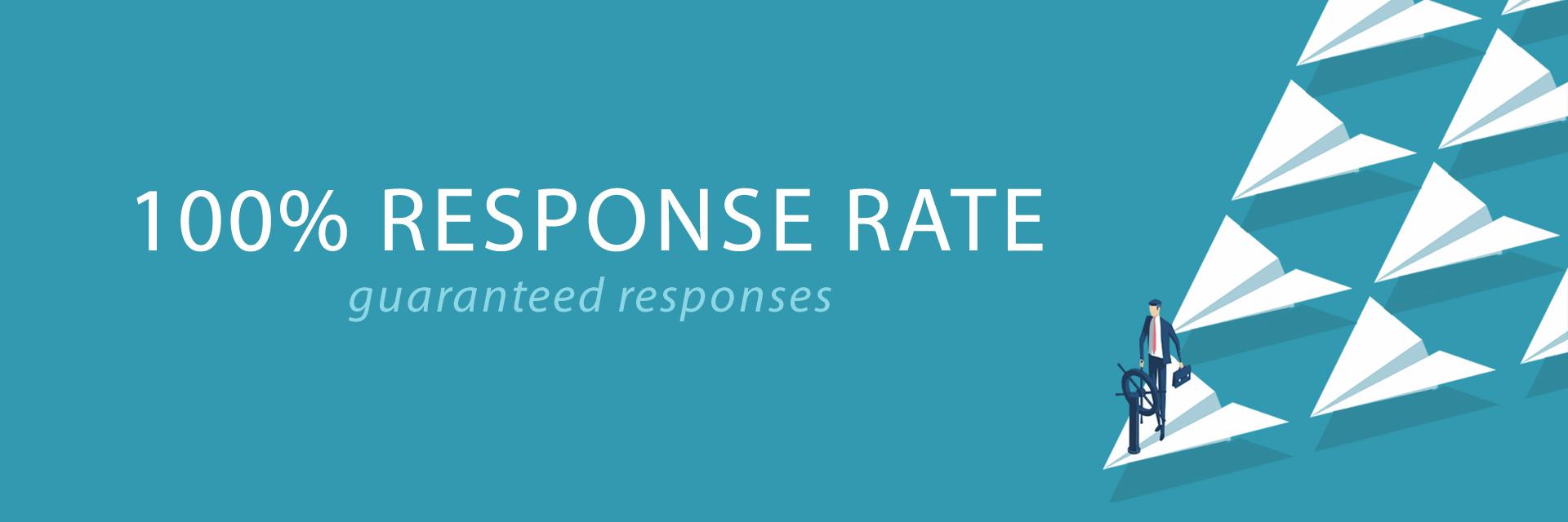 外贸开发信视频:用真实例子来告诉你100%回复率的开发信策略