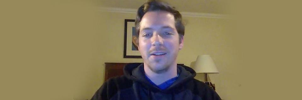 外贸开发信视频:这个外国小哥曾用这四个开发信主题的技巧收获两百万美元的生意