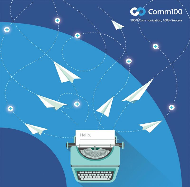 外贸开发信电子书:如何以客户为中心来进行写作和沟通——包含各种场景下的模板和技巧