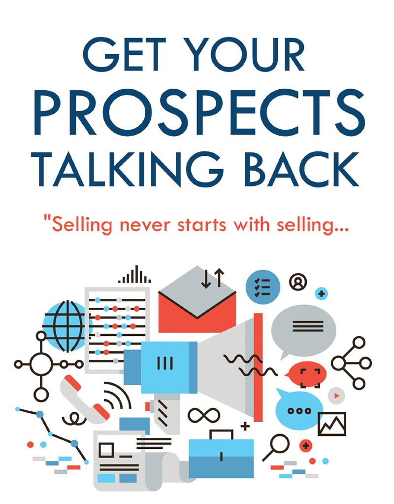 外贸开发信电子书:让你的潜在客户回复你