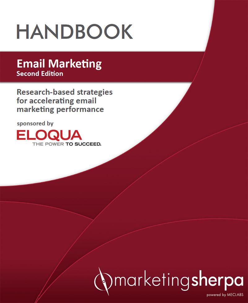 外贸开发信电子书:EDM电子邮件营销手册