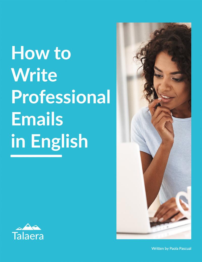 外贸开发信电子书:如何用英语写一封专业的电子邮件