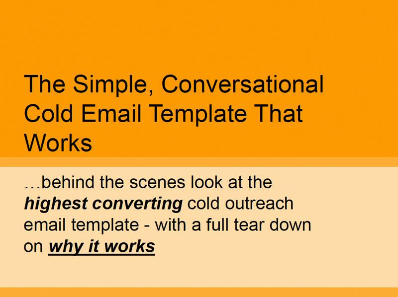 外贸开发信电子书:这封简单的对话式开发信模板是如何带来改变的?