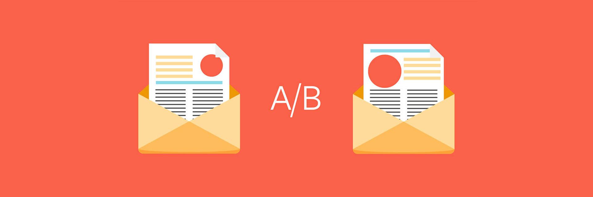 外贸开发信视频:博主亲自一边分析一边改进和优化了一封B2B开发信邮件