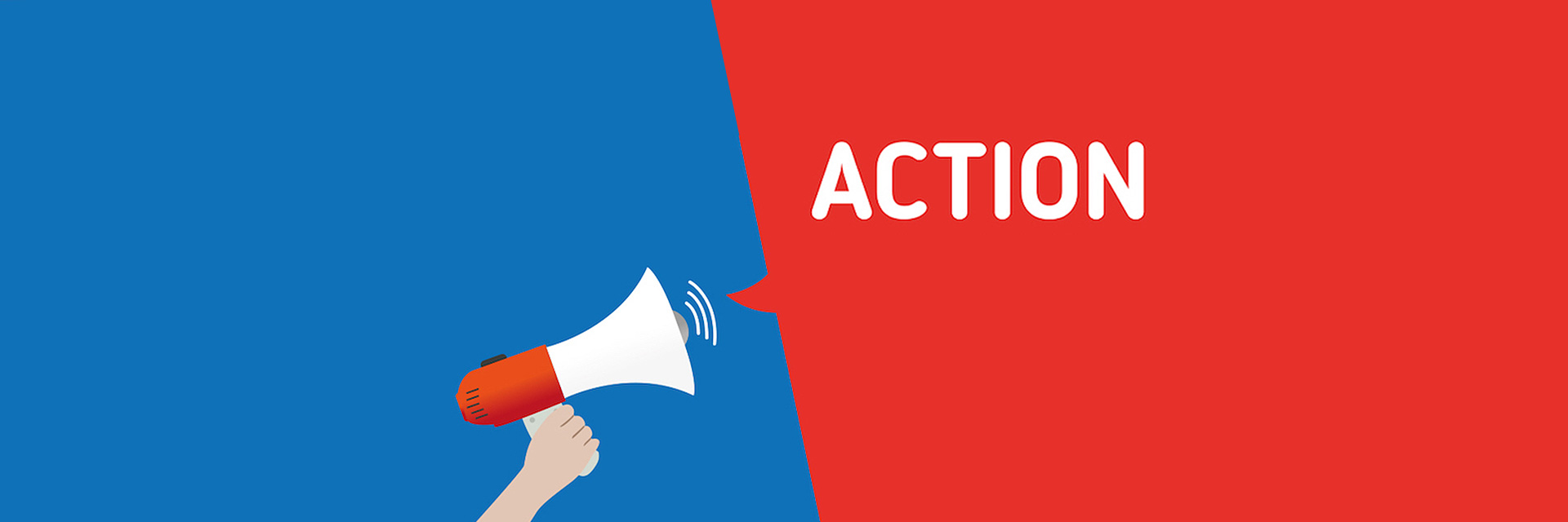 10个让你外贸开发信有回复的call to action技巧(配大量例子)