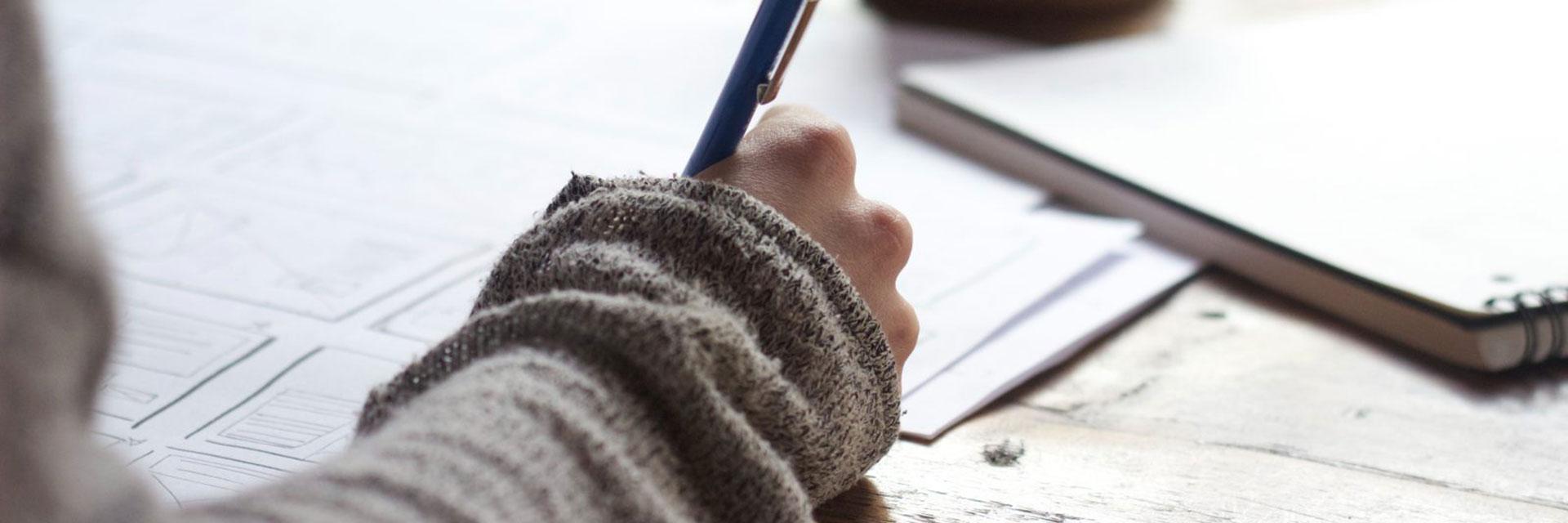 62个外贸开发信/外贸邮件/外贸口语中都可以使用的英文例句