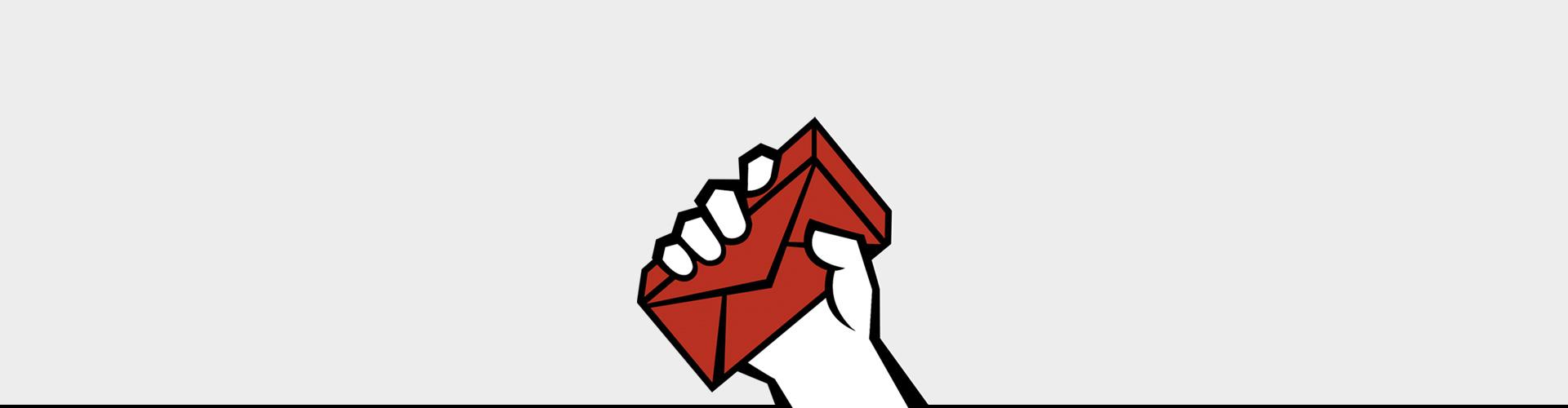 关于红板砖外贸开发信