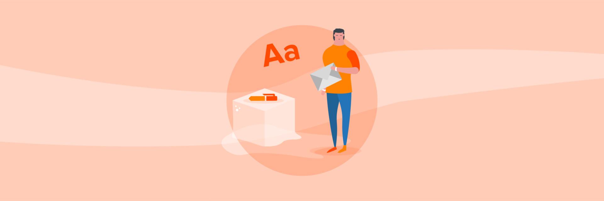 用着30个免费开场白例句来提高你的外贸开发信阅读率