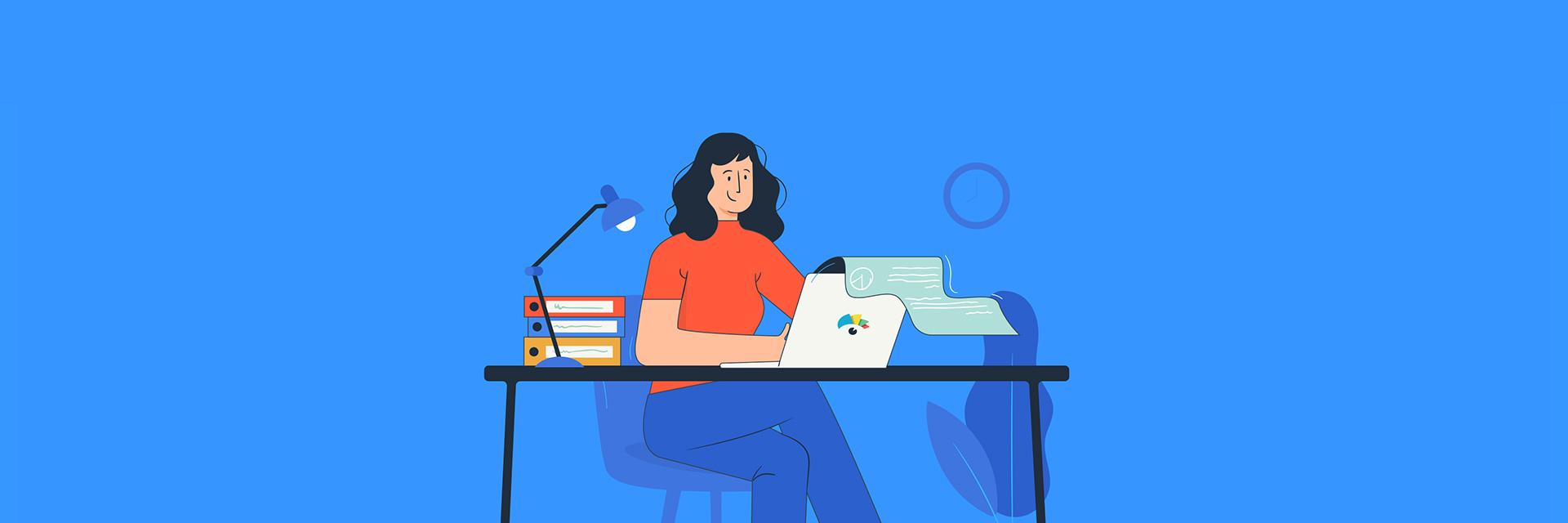 67个让非英文母语人士在邮件中可以表达得更快更好的例句/素材