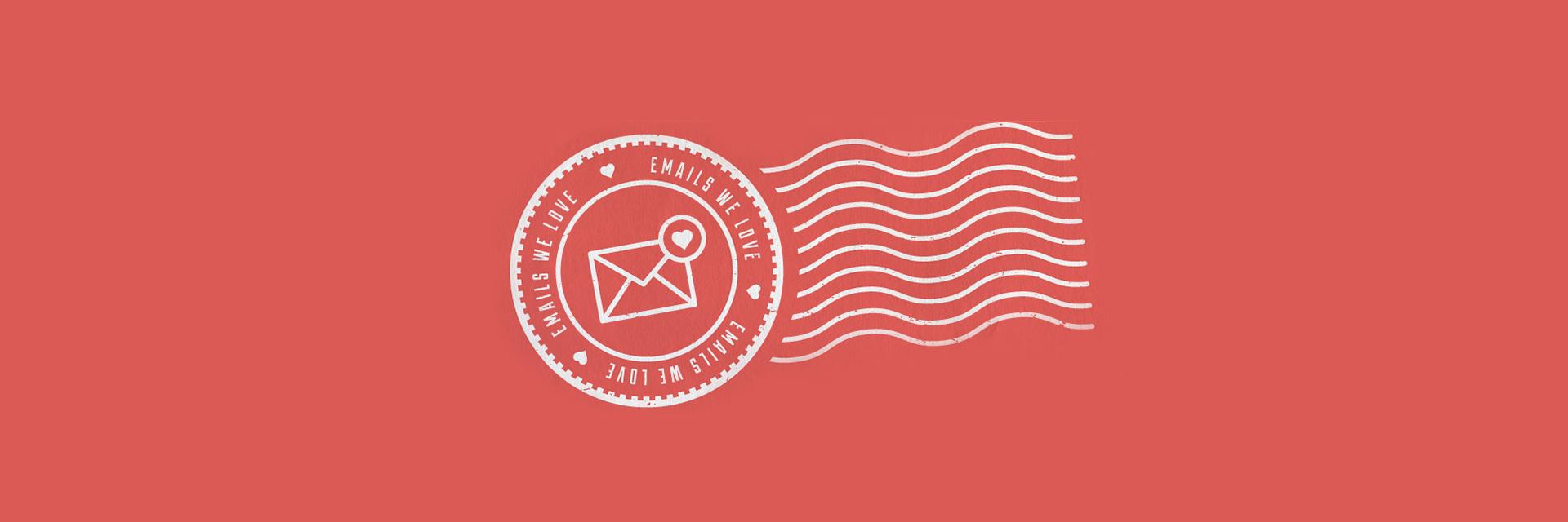 国外爆发新冠病毒到底要不要通过邮件或开发信来问候外贸客户?
