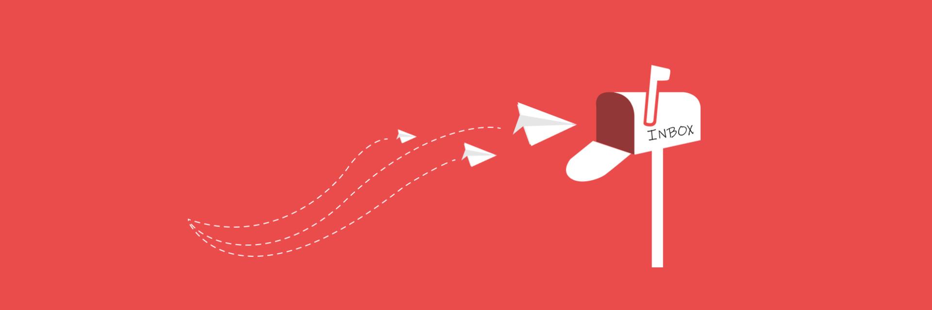 16个帮助外贸业务员或邮件营销人员避开垃圾邮件过滤器Spam Filter的关键秘密