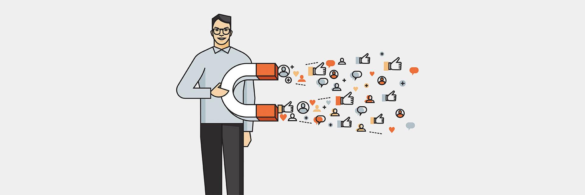 15个联系红人/KOL/Influencer邮件模板及建议,适用于Instagram/TikTok/YouTube等