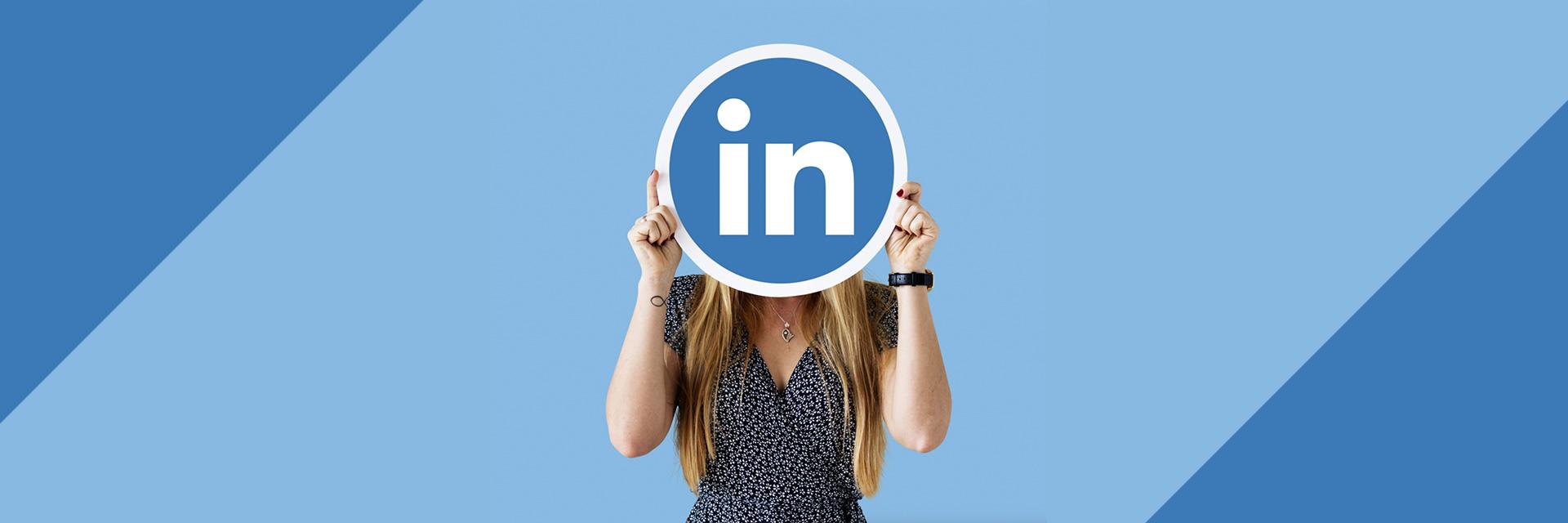 如何利用LinkedIn进行有效的拓展销售及开发客户?这里有一个操作性很强的框架