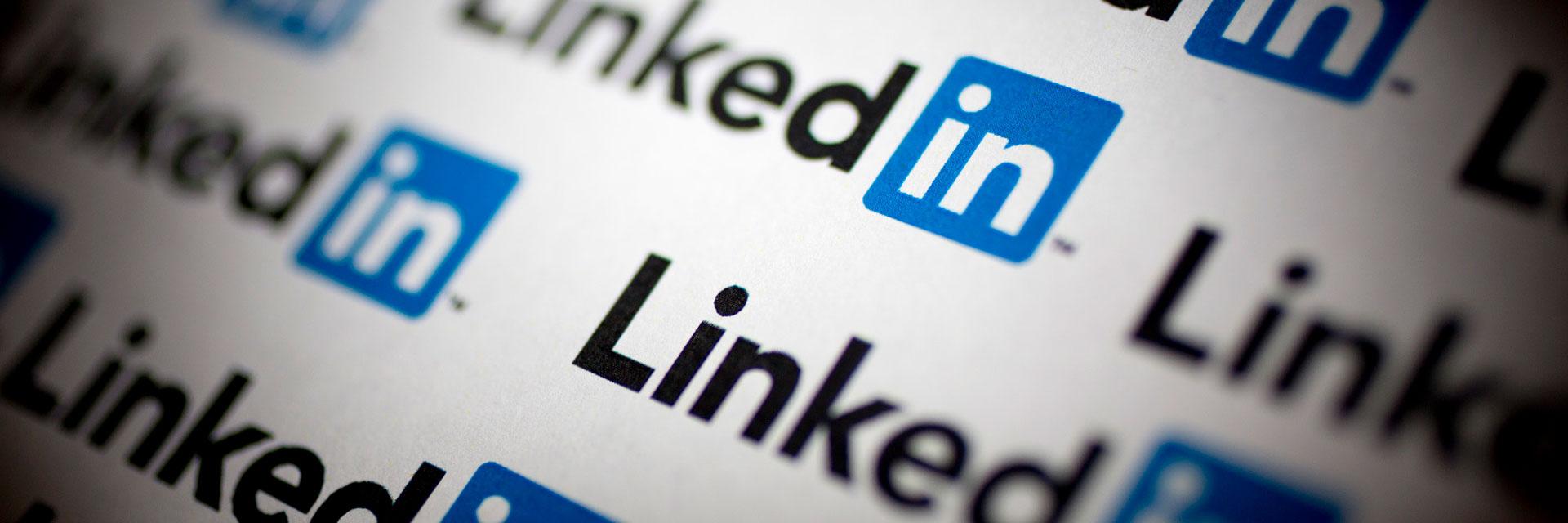 6个可以让你赢得第一印象的LinkedIn Summary/领英摘要