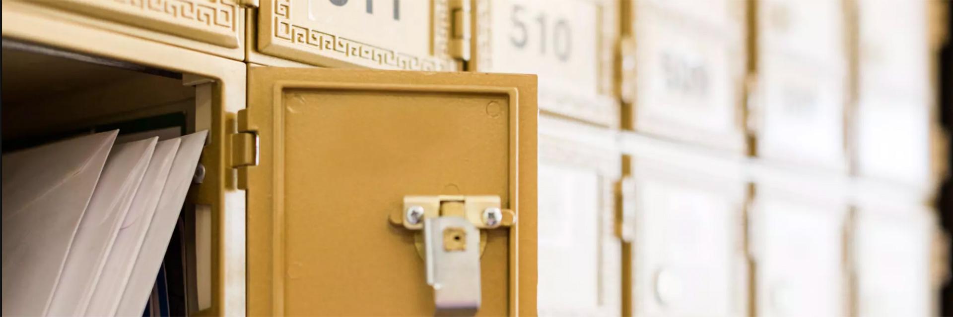 外贸开发信附言P.S.的威力和妙用