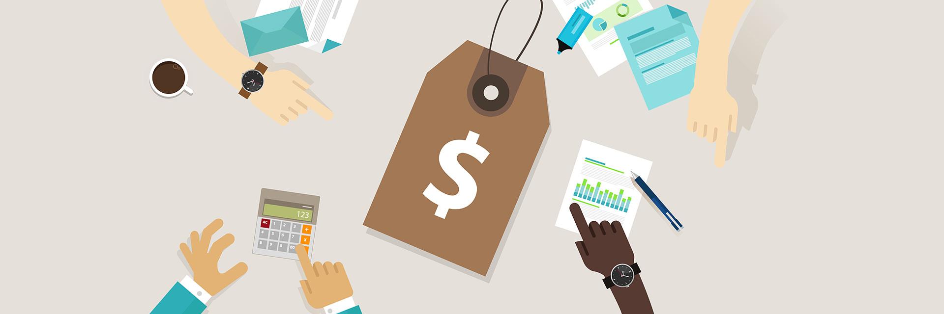这5种在外贸邮件中回复客户报价问题方式可以加速成交