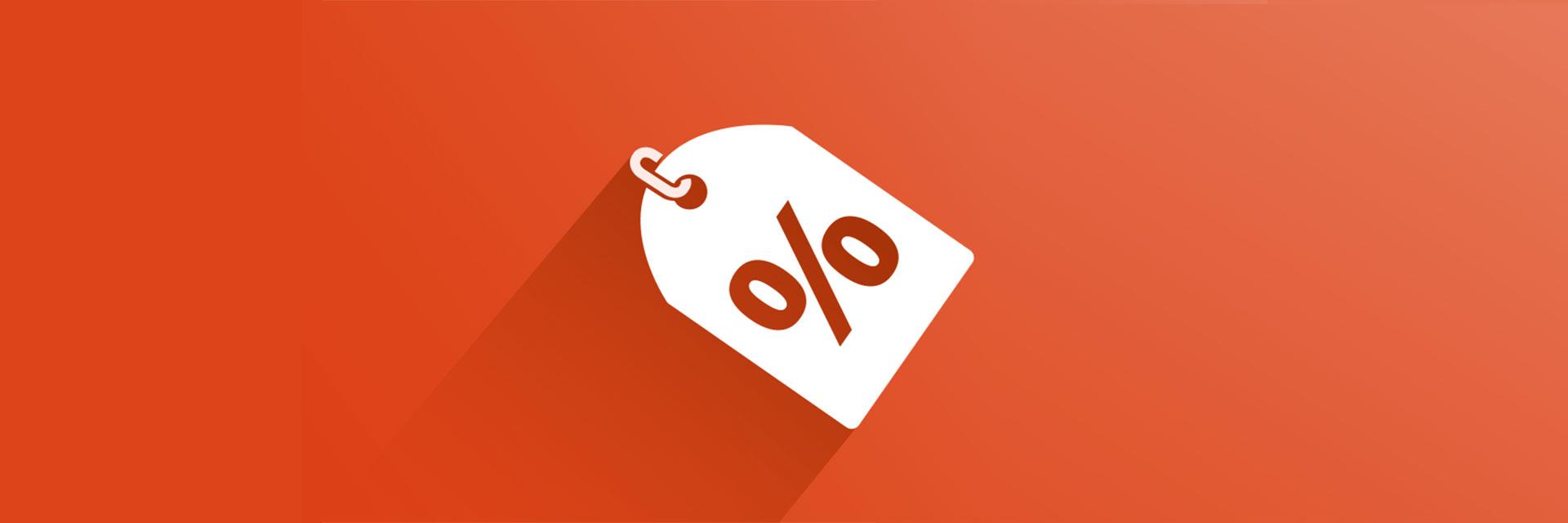 9种当潜在客户要求discount的应对话术和模板