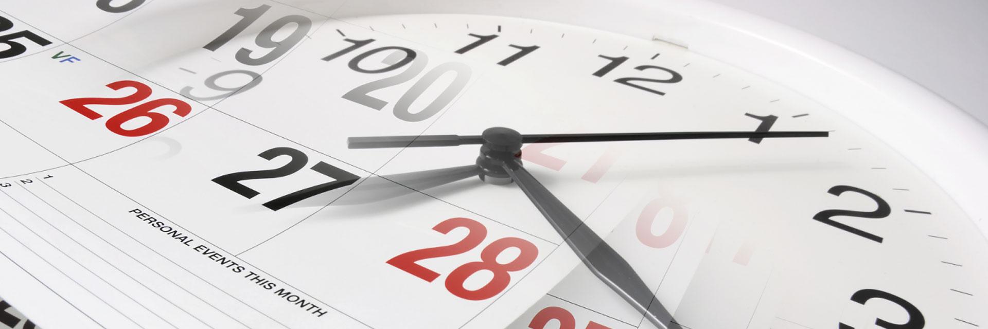 什么日期和时间发送外贸开发信的打开率和回复率最高?这个50万+的B2B销售邮件的Infographic可以给你一些启发