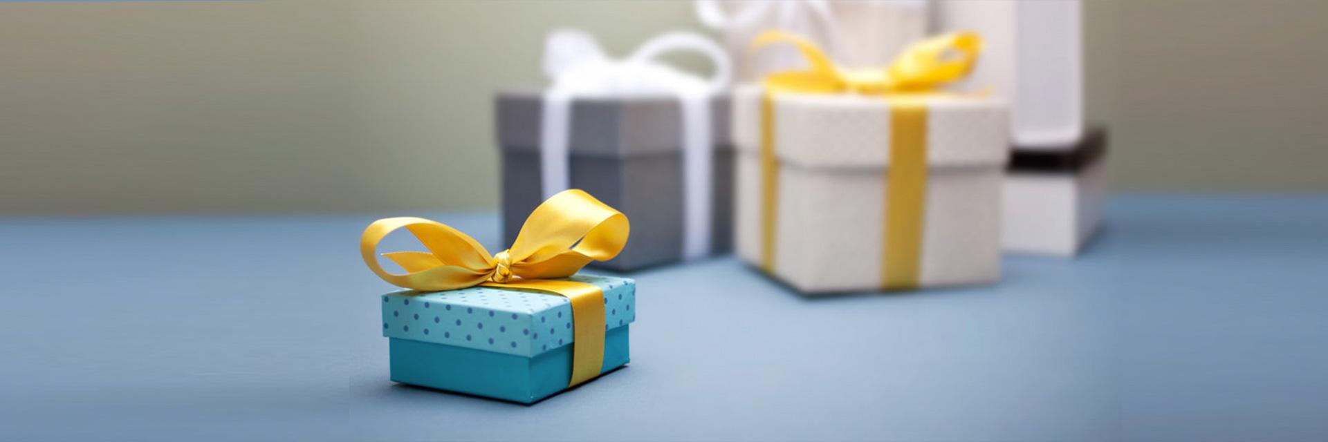 红板砖Wish List——提交你在外贸开发信上的需求,让我们来实现