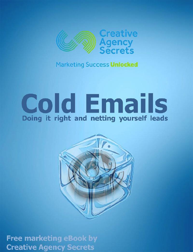 外贸开发信电子书:如何正确地写一封开发信并收获销售线索?