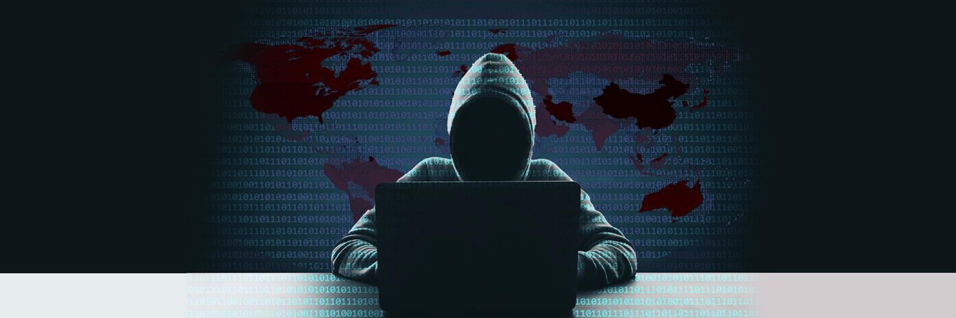 一波黑客正在以新冠肺炎疫情COVID-19/Coronavirus名义实施邮件/开发信诈骗