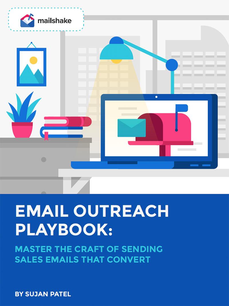 外贸开发信电子书:电子邮件获客行动手册: 掌握发送销售型邮件的转化技巧
