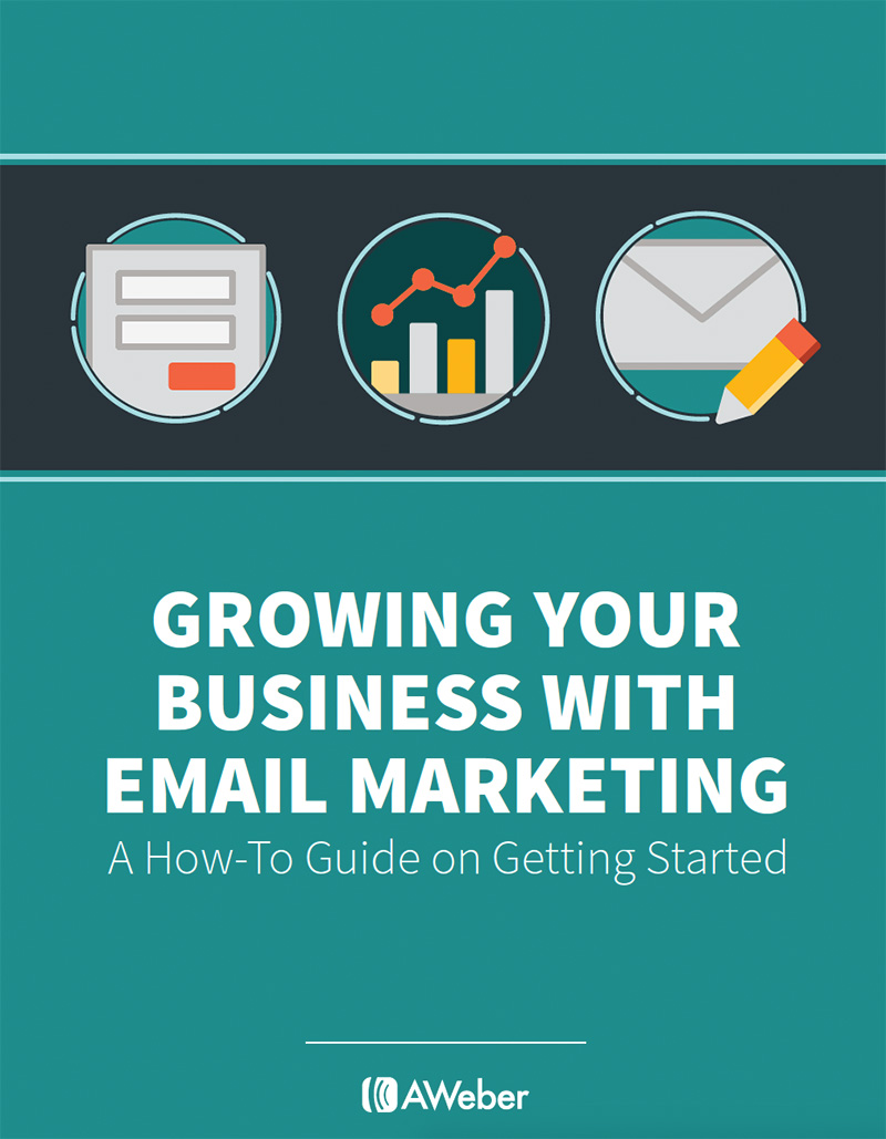 外贸开发信电子书:如何利用邮件营销发展你的业务?