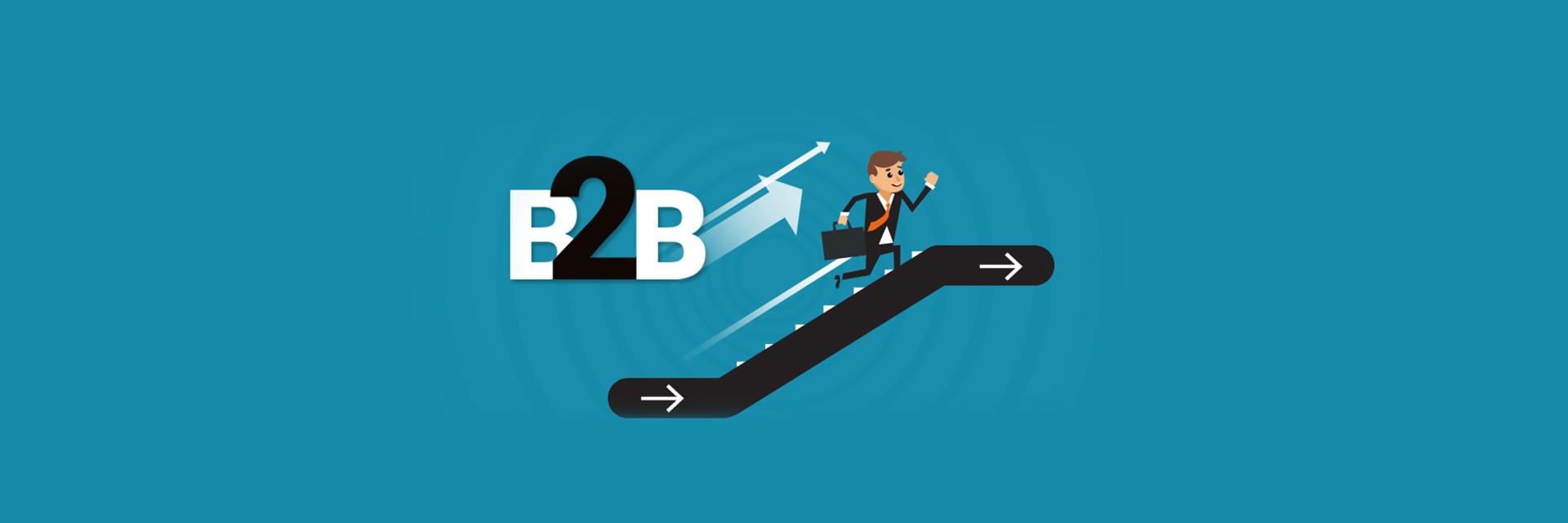 外贸开发信视频:B2B外贸开发信教程——识别决策人并找到其邮箱并完成验证