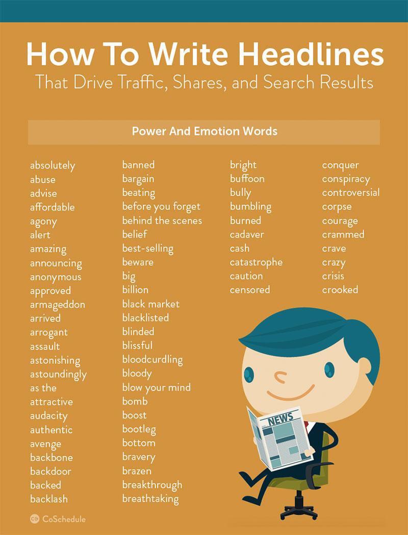 外贸开发信电子书:在外贸开发信主题行中使用哪些英文单词可以增加点击率?